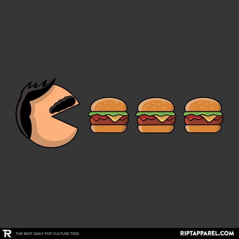 Pac Burger