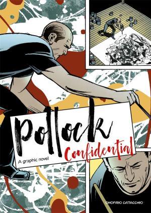 Pollack Confidential