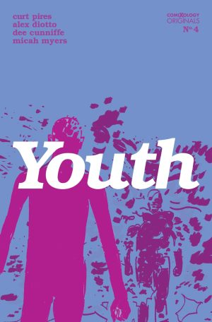 Youth #4