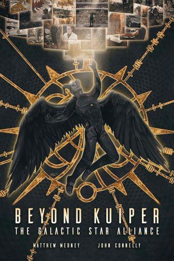 Beyond Kuiper: The Galactic Star Alliance