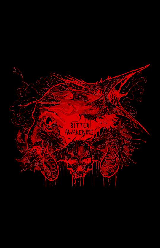 Bitter Awakening