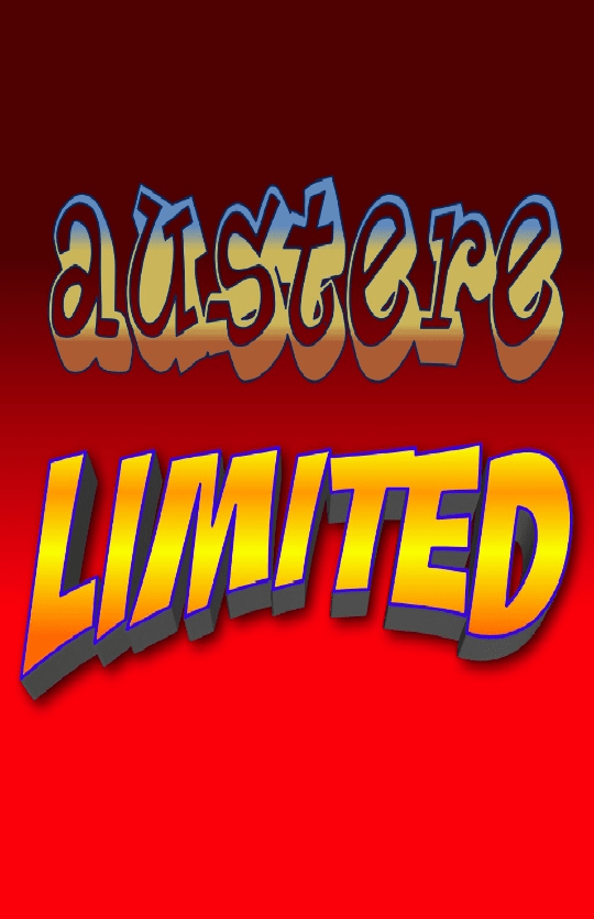 Austere Limited