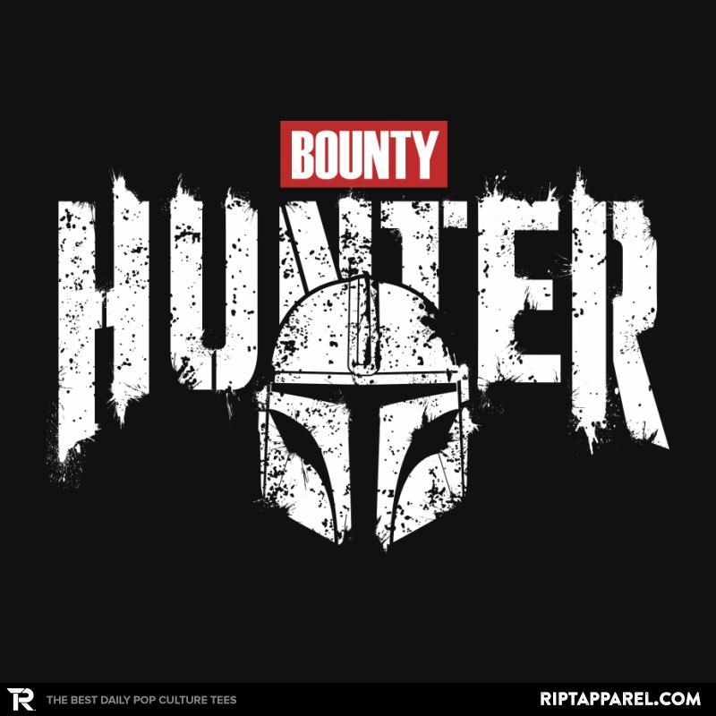 Bounty Punishment