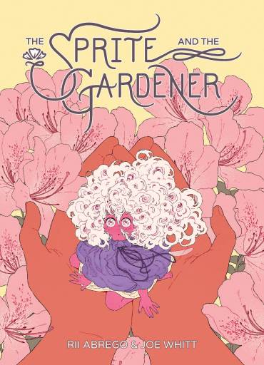 The Sprite and the Gardener