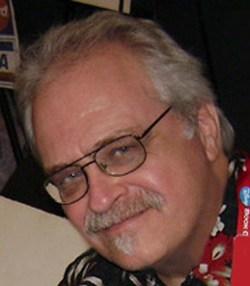 Alex Saviuk