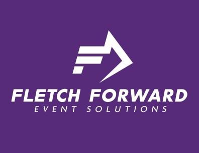 Fletch Forward