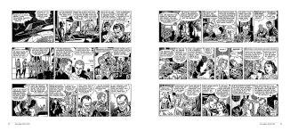 Flash-#5-Stip-081215_Page_012