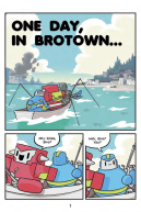 BROBOTS-V1-MARKETING-5