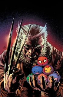 Old_Man_Logan_10_Marvel_Tsum_Tsum_Takeover_Variant