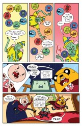 AdventureTime_v9_PRESS-16