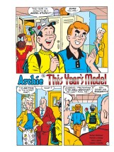 ArchieComicsDoubleDigest_271-12