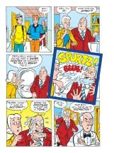 ArchieComicsDoubleDigest_271-13