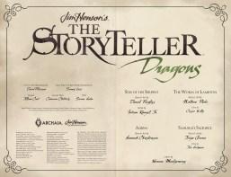 StorytellerDragons_HC_PRESS-3