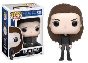 Twilight Pops! 2