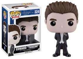 Twilight Pops! 6