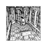 mouseguard_coloringbook_tp_press-15