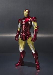 shf-iron-man-10