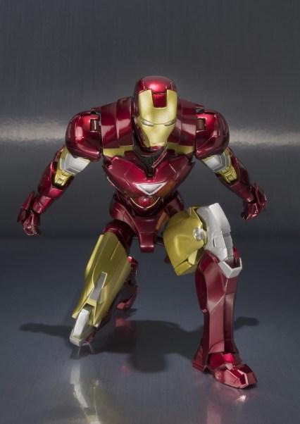 shf-iron-man-13