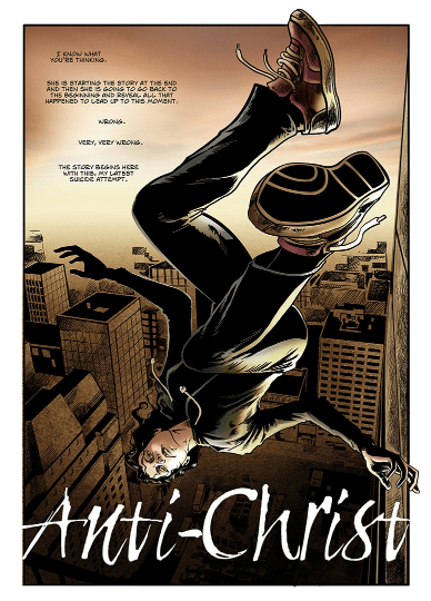 anti-christ-1