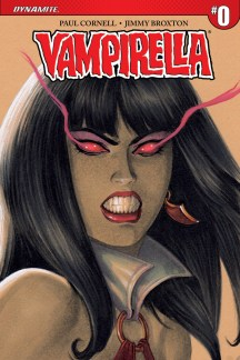 vampi2017-00-cov-b-incen50-linsner
