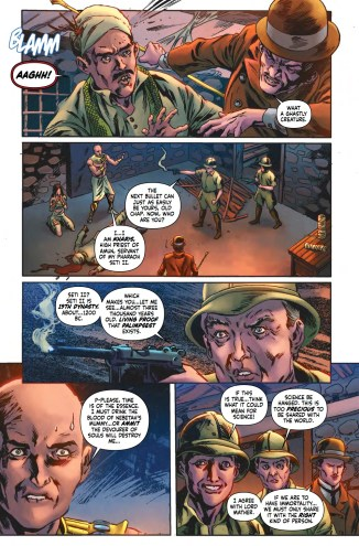 the_mummy_3_preview-3