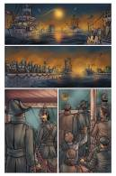 anno_dracula1_preview-1