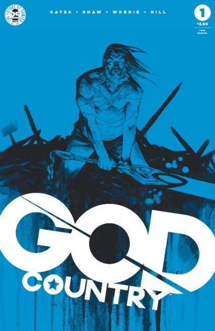 god-country-1-third-printing