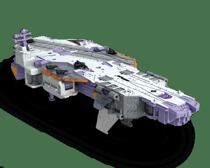tidal-wave-vehicle-mode