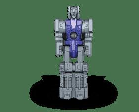 titan-master-chasm-robot-mode