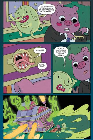 AdventureTime_v9_OGN_PRESS_10