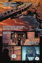ALL_NEW_WOLVERINE__18-2