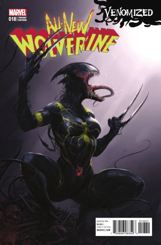 ALL_NEW_WOLVERINE__18-6