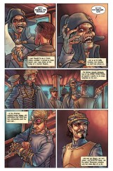 ANNO_DRACULA_1_Preview 2