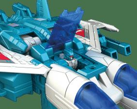 C3250AS00_346263_TRA_GEN_DELUXE_Slugslinger_Cockpit_PKG_v1