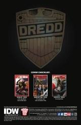 Judge_Dredd__Deviations_-2