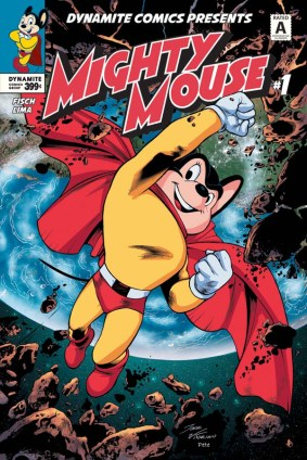 MightyMouse001CovCLima