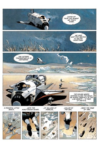 THE_FOREVER_WAR_2_Page 1