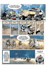 THE_FOREVER_WAR_2_Page 2