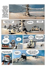 THE_FOREVER_WAR_2_Page 3