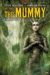 The_Mummy_4_Cv B