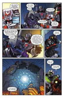 Transformers__Lost_Light__4-4