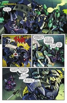 Transformers__Lost_Light__4-5