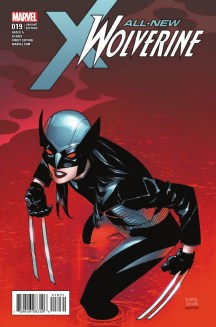ALL_NEW_WOLVERINE__19-7
