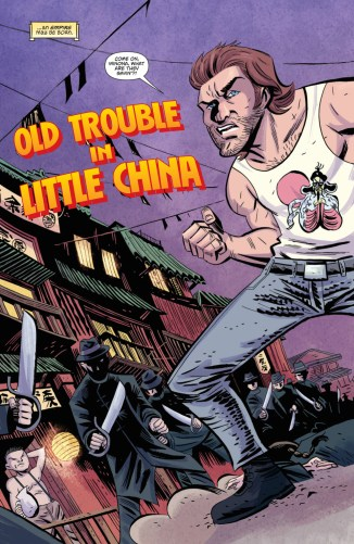 BigTroubleLittleChina_v6_TP_PRESS_9