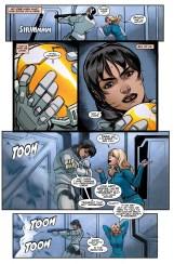 Ninth_Doctor_12_pg 3