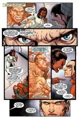 Ninth_Doctor_12_pg 4