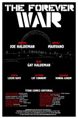 THE_FOREVER_WAR_3_Credits