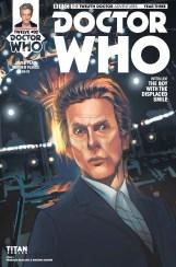 Twelfth_Doctor_3_2_D