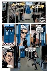 Twelfth_Doctor_3_2_Pg 1