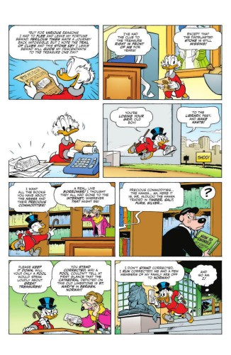 Uncle_Scrooge__25-4